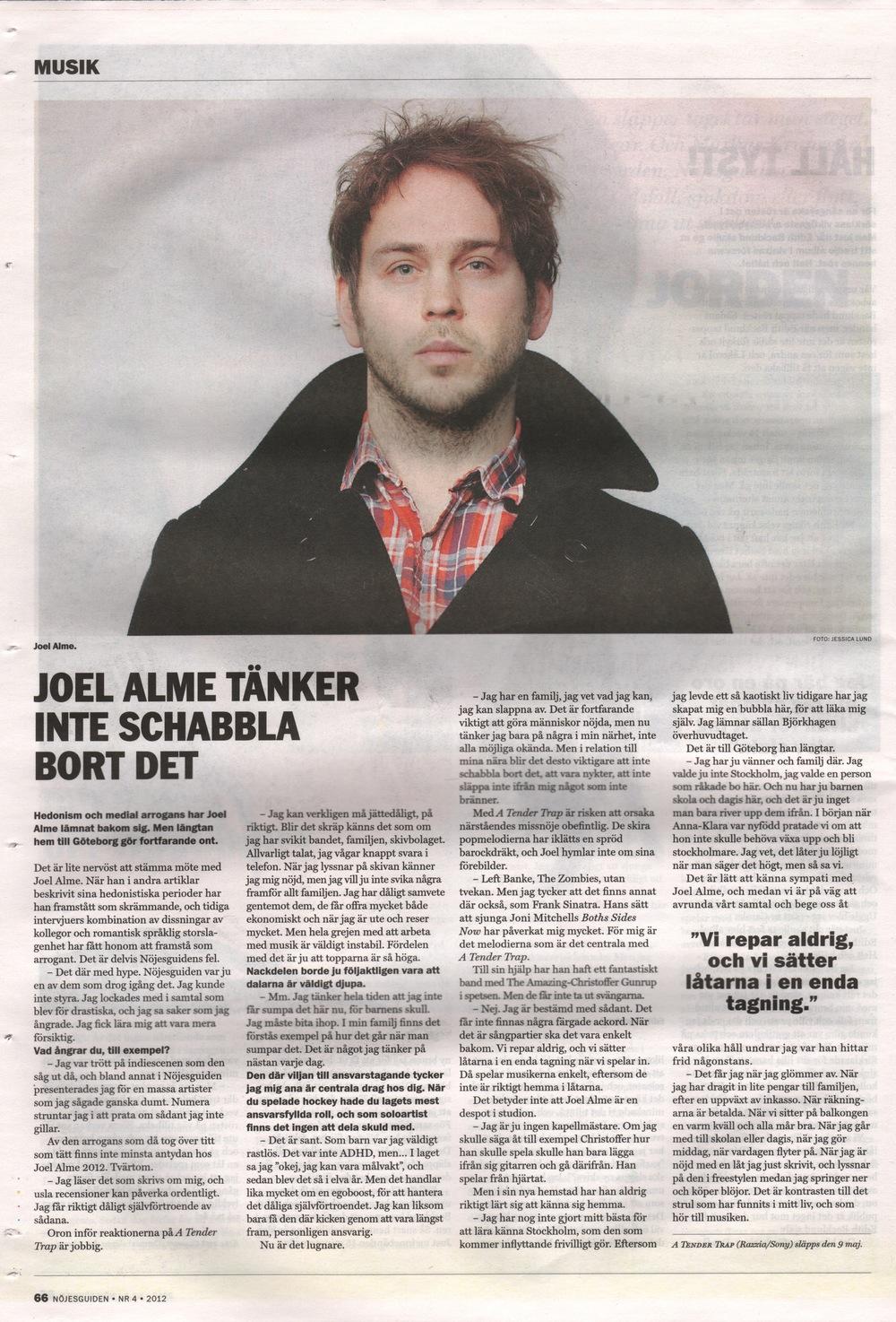 Joel-Alme-NG-maj-2012.jpg