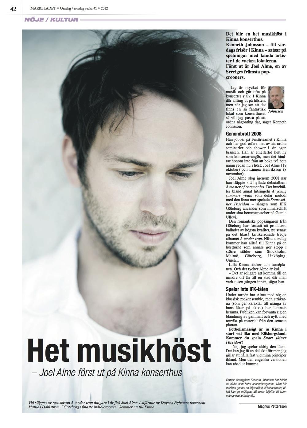 Joel-markbladet.jpg