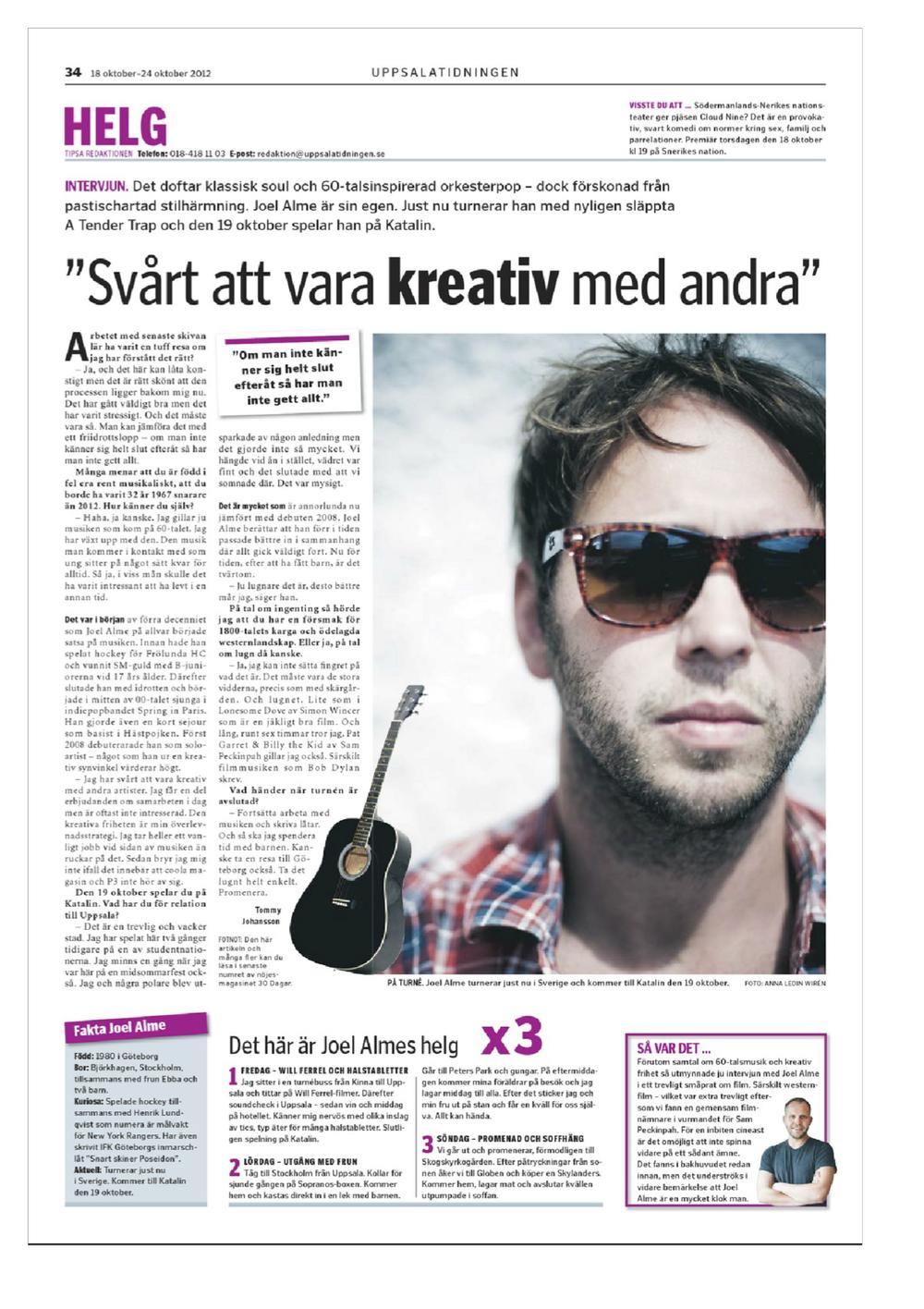 joelalme_uppsalatidningen_oktober2012.jpg