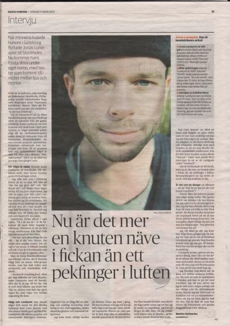 Jonas Lundqvist dn 11:3 2012.jpg
