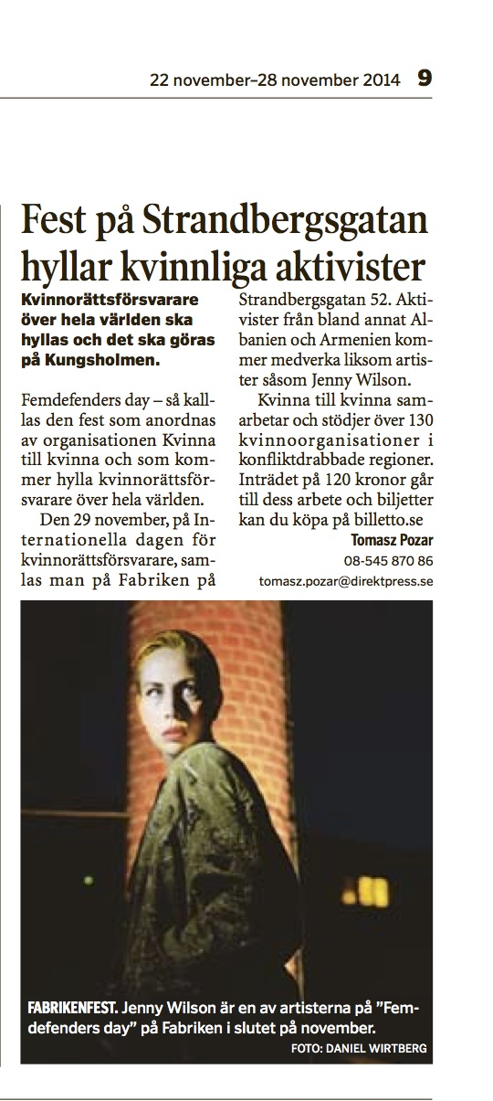 Direktpress Kungsholmen tips - Femdef.jpg