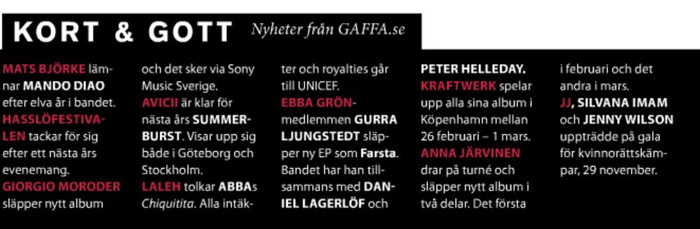 Gaffa rekommenderar - KtK.png