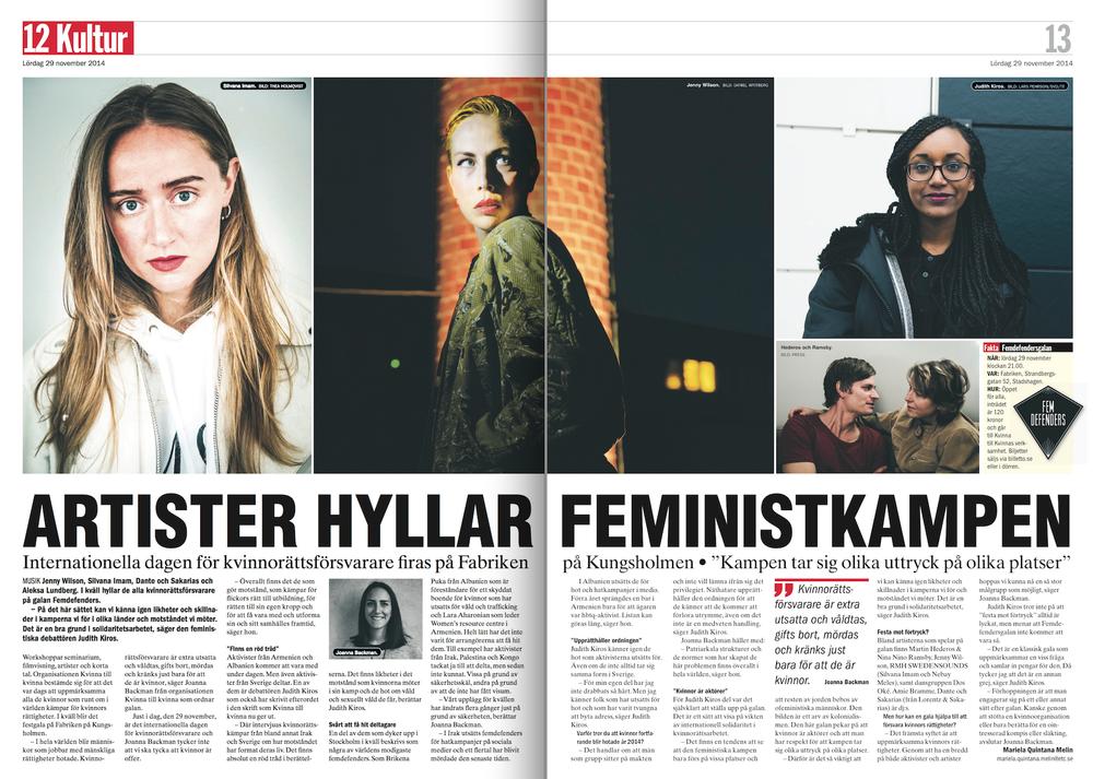 ETC Sthlm intervju.png