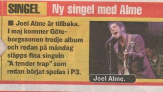 Joel Alme Expressen.jpg