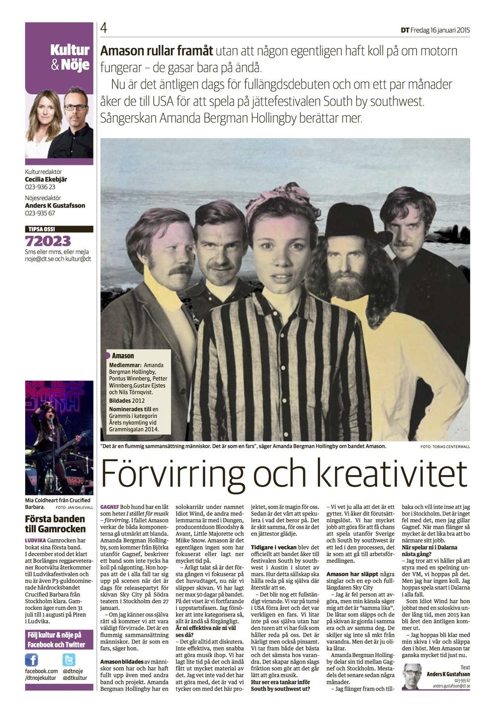 Dalarnas tidning - Amason.jpg