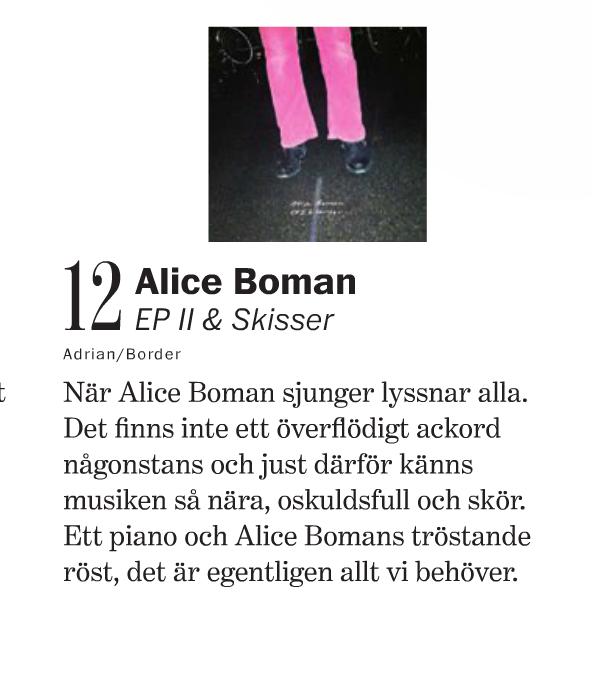 NG årets bästa album - alice boman.png