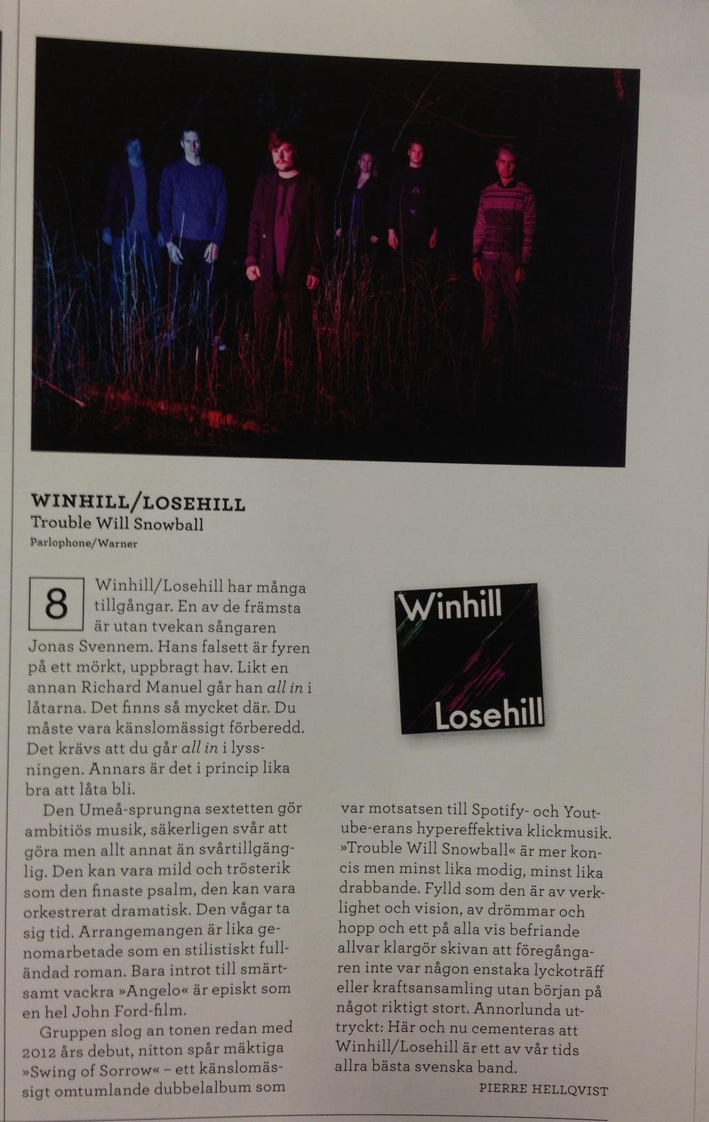 Winhill:Losehill - recension i Sonic.jpg