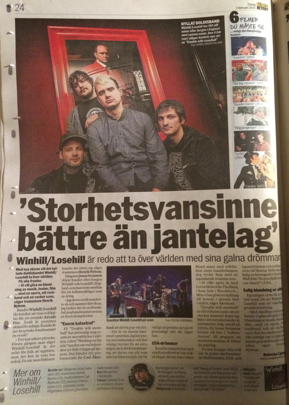 Winhill:Losehill - intervju i Aftonbladet.jpg