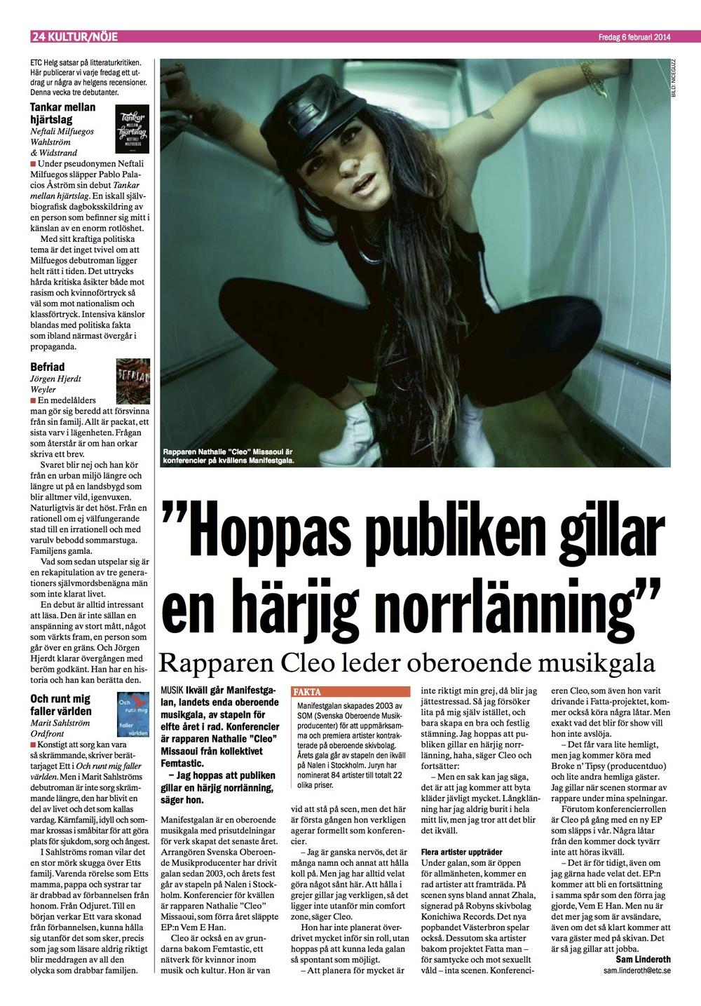 Dagens ETC - Cleo .jpg