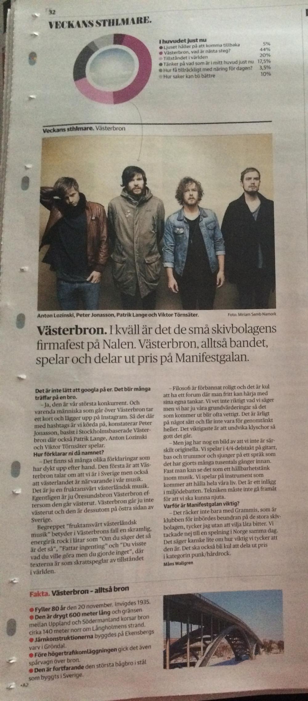 DN Sthm intervju - Västerbron.jpg