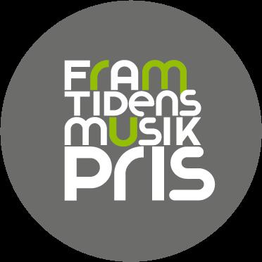 Framtidens Musikpris - logotyp.png