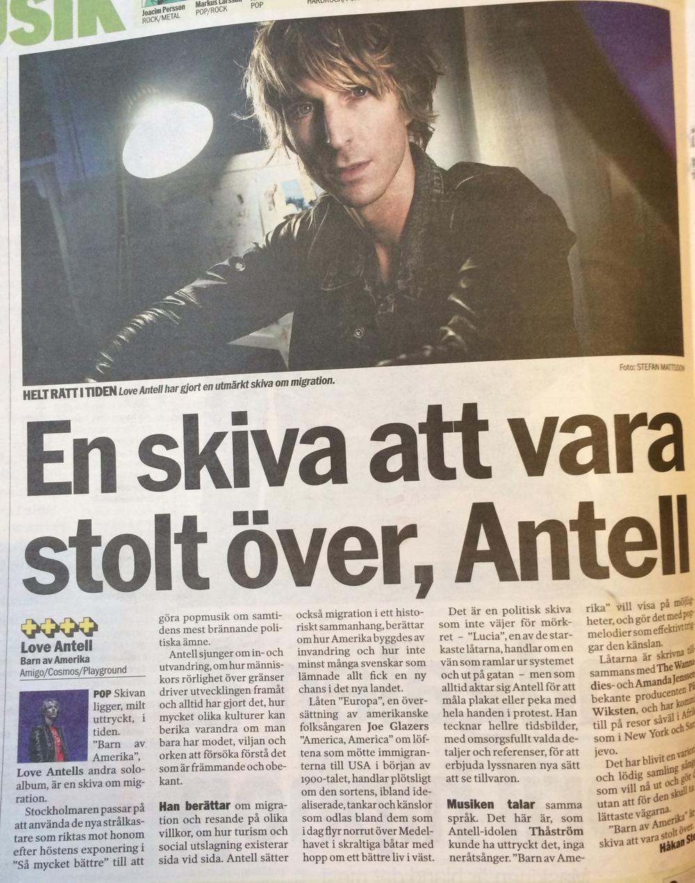 AB huvudrec - Love Antell 2015.jpg