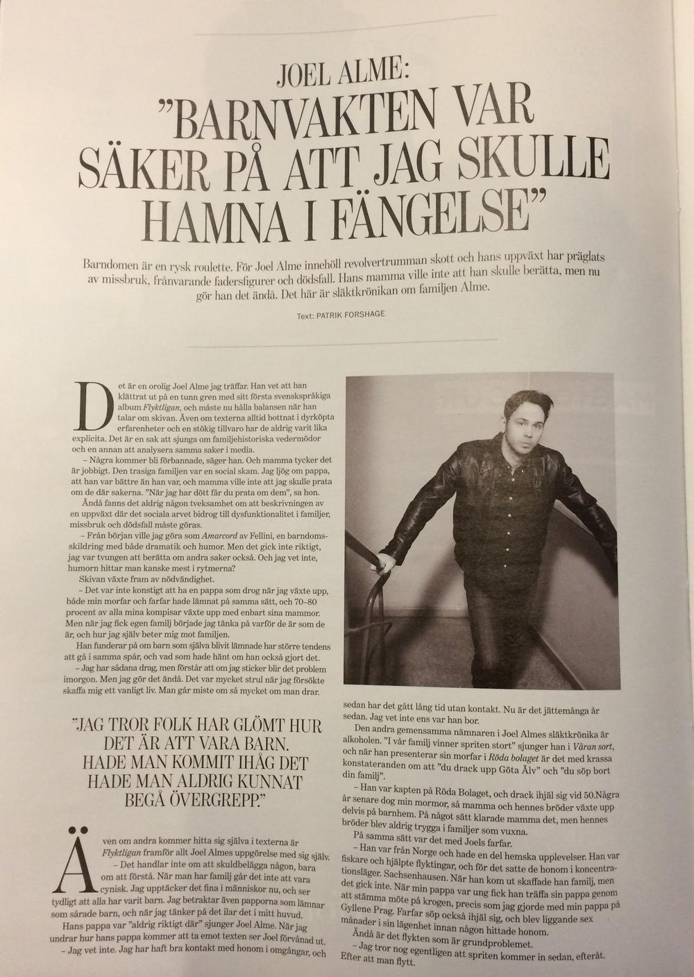 Joel Alme Nöjesguiden s 1.jpg