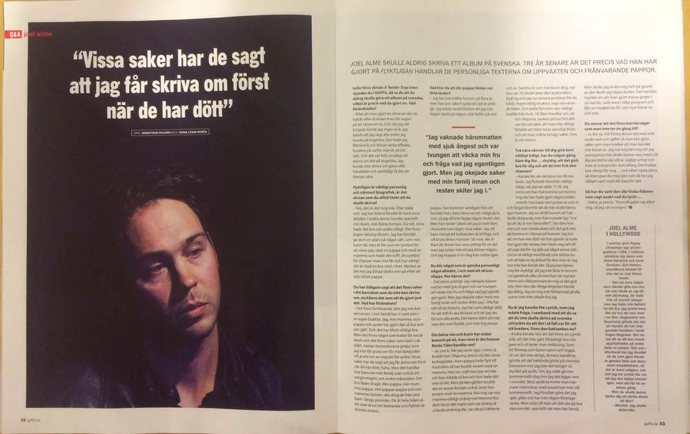 Joel Alme - intervju i GAFFA.jpg