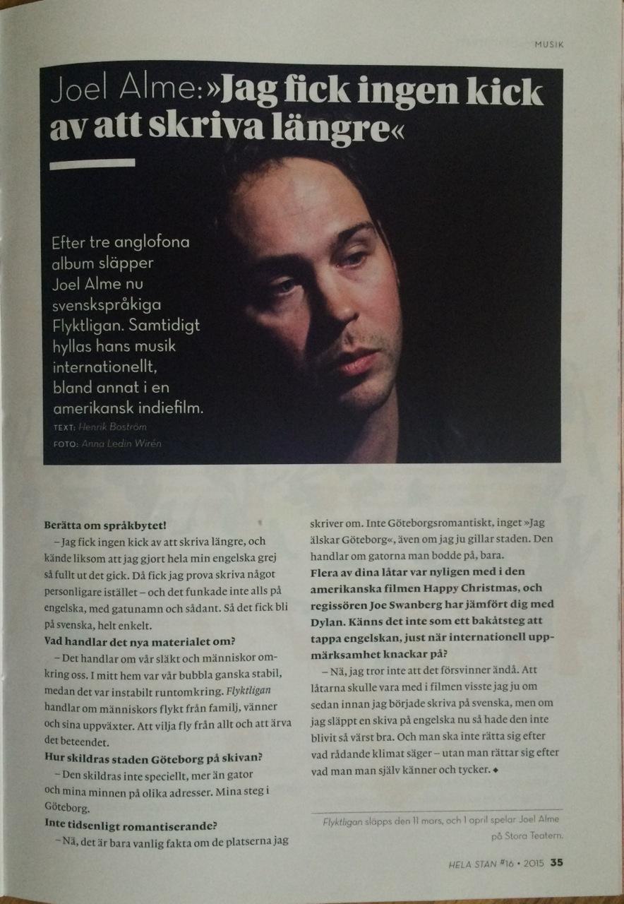 Joel Alme - intervju i Hela Stan (2015).jpg