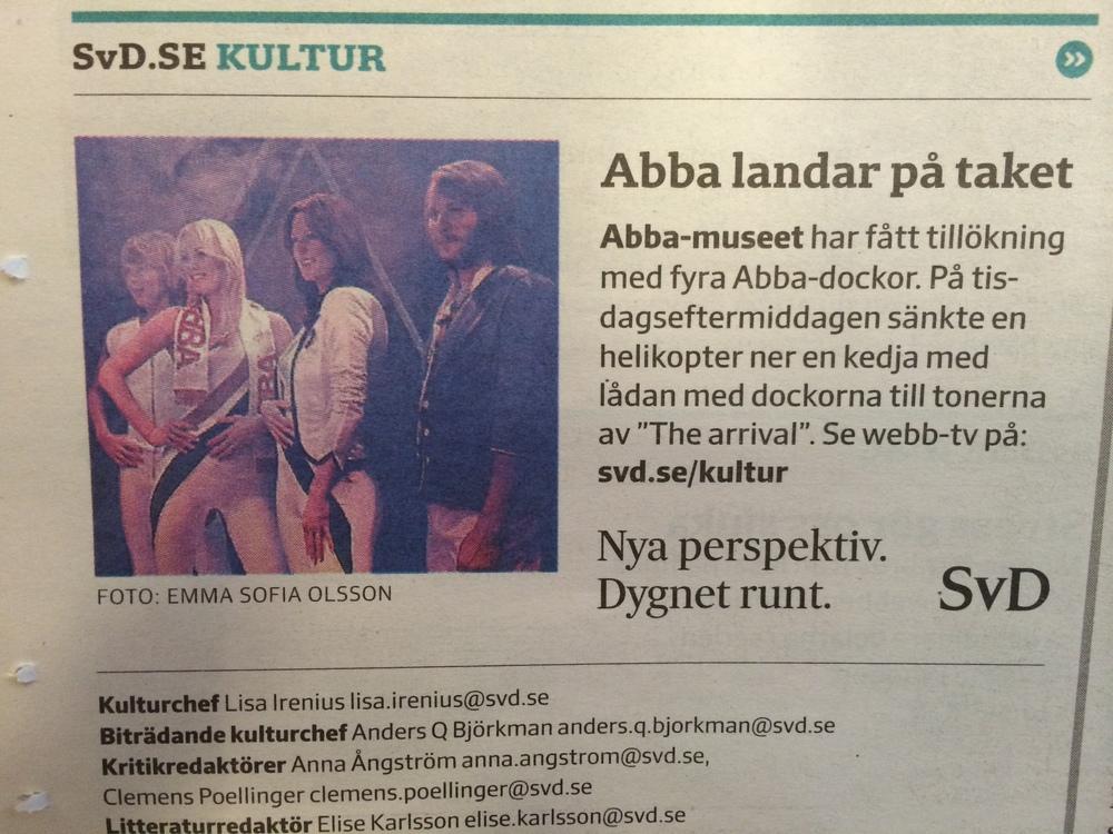 Om ABBA i SvD 4 mars 2015.jpg