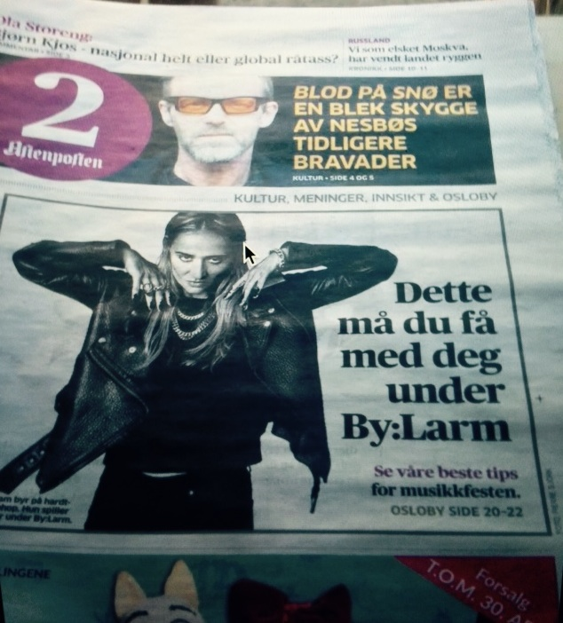 silvana i norsk press.jpg