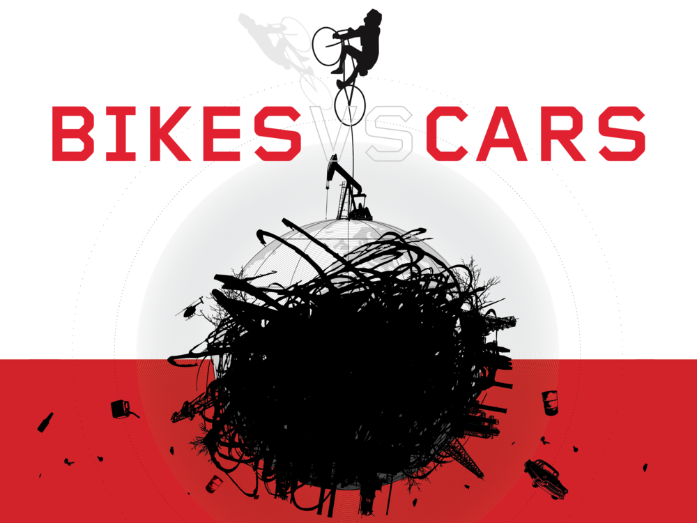 BIKESvsCARS_01_new.png