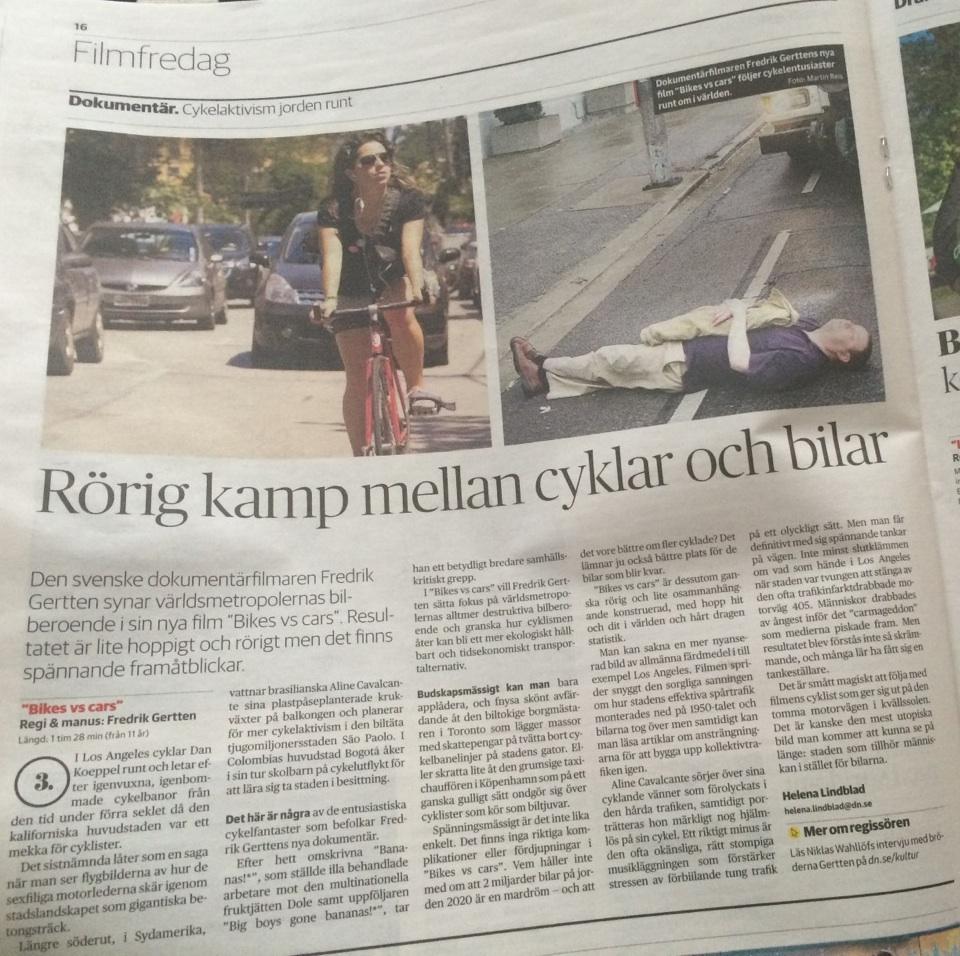DN filmrec - Bikes vs cars.jpg