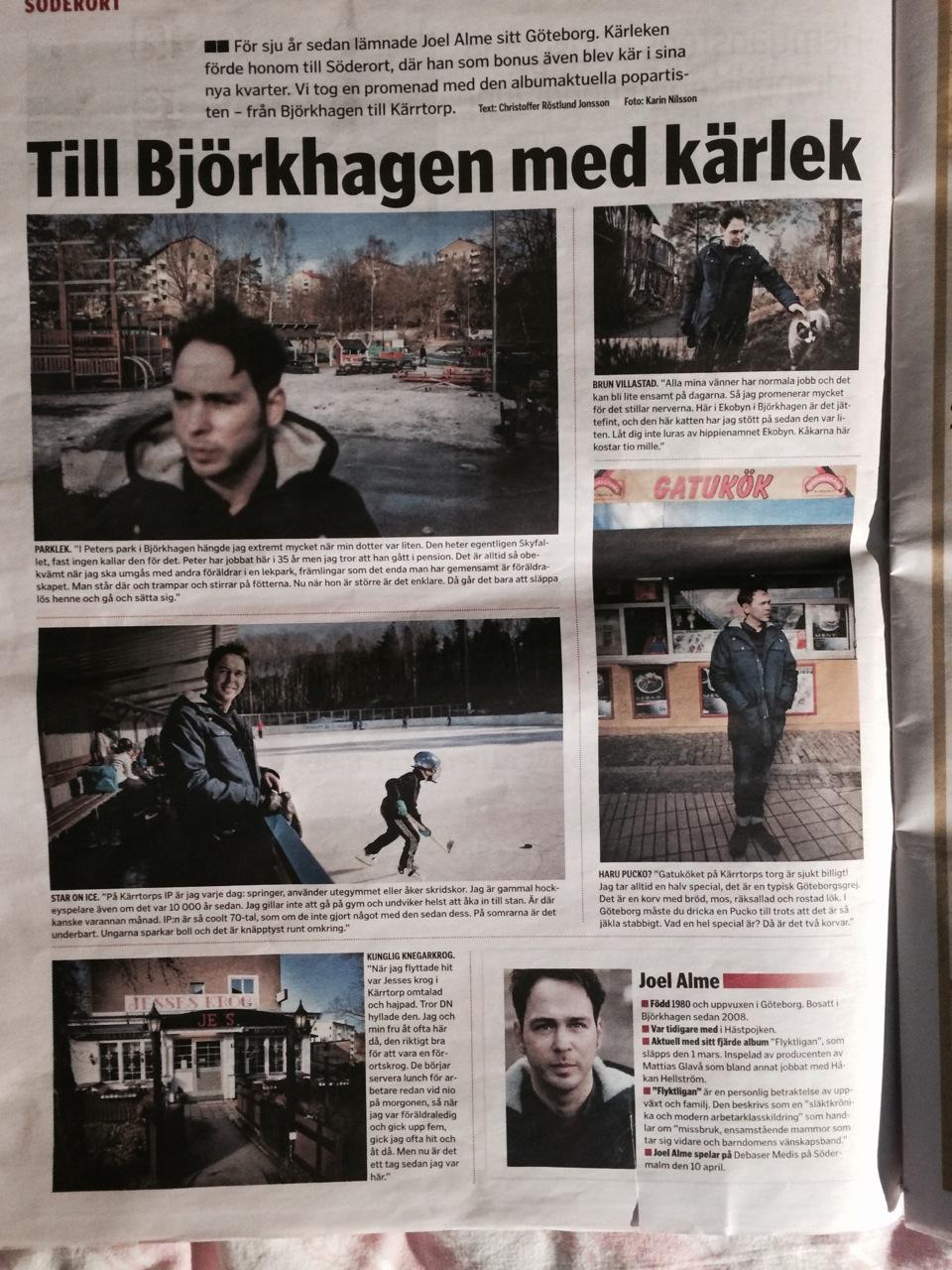 Joel Alme intervju Direktpress 2015.jpg