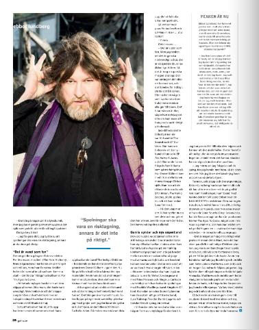 GAFFA intervju Ebbot sista sidan mars 2015.png
