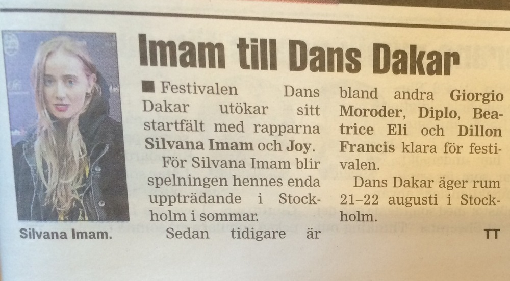 Expressen tips - Dans Dakar 2015.jpg