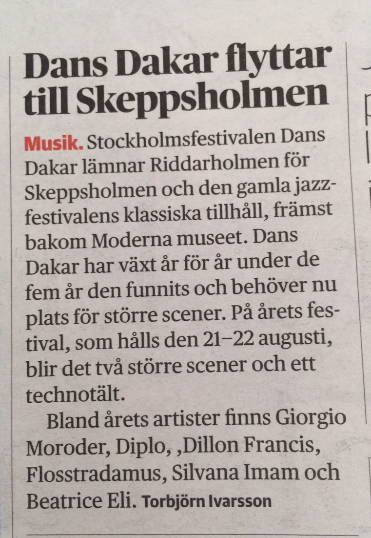 DN Kultur - Dans Dakar Skeppsholmen.png