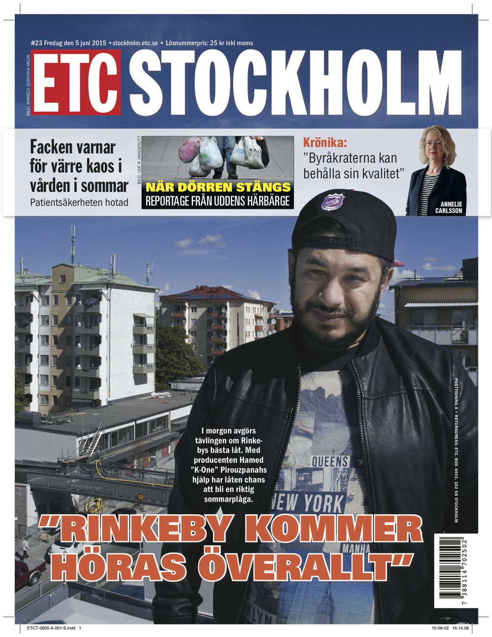Framsida - intervju med K-One i ETC Stockholm.jpg