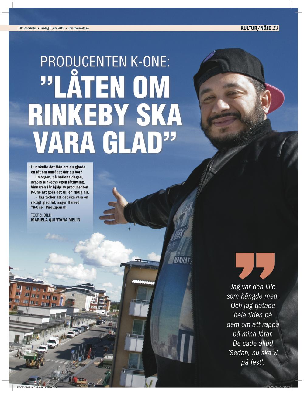 Sida 2- intervju med K-One i ETC Stockholm.jpg