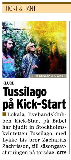 City malmö tips - Tussilago.png