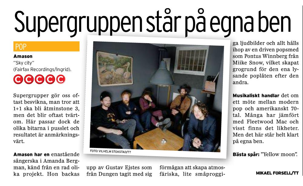 City Malmö rec- Amason.png