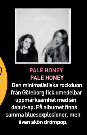 Kupé tips - Pale Honey.png