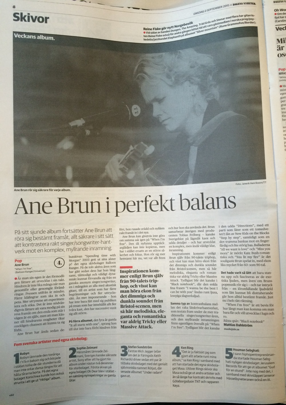 Ane Brun huvudrecension DN 2015.jpg