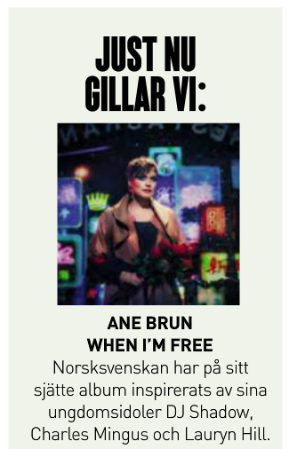 Kupé - Ane Brun.png
