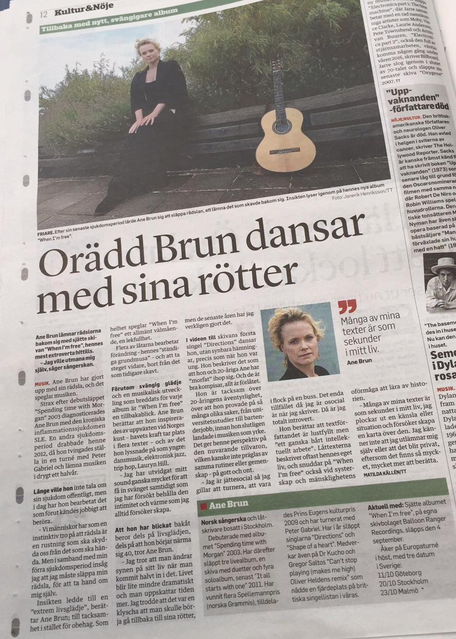 Ane Brun TT intervju i NA 31 aug 2015.jpg