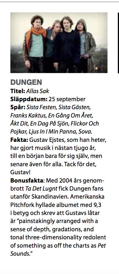 Gaffa album påväg - Dungen.png
