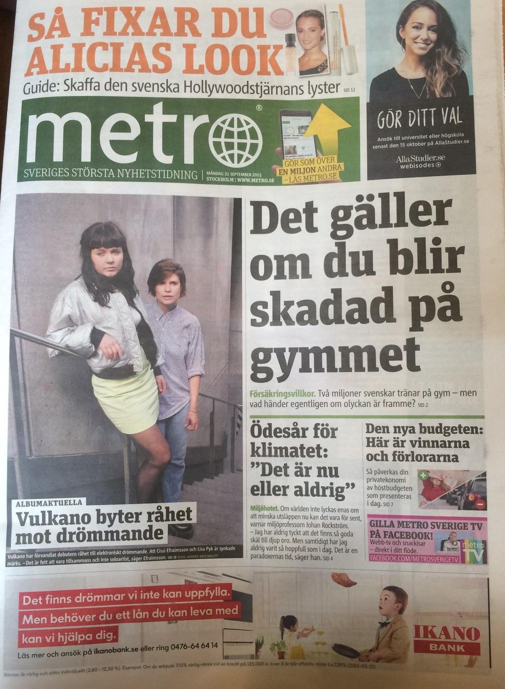 Metro omslag - Vulkano.jpg