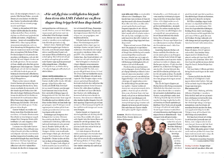 Intervju med Dungen i Filter 2015_uppslag.png