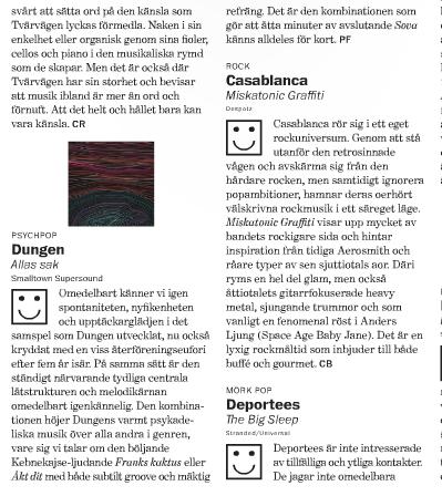 Nöjesguiden rec Dungen 2015.png