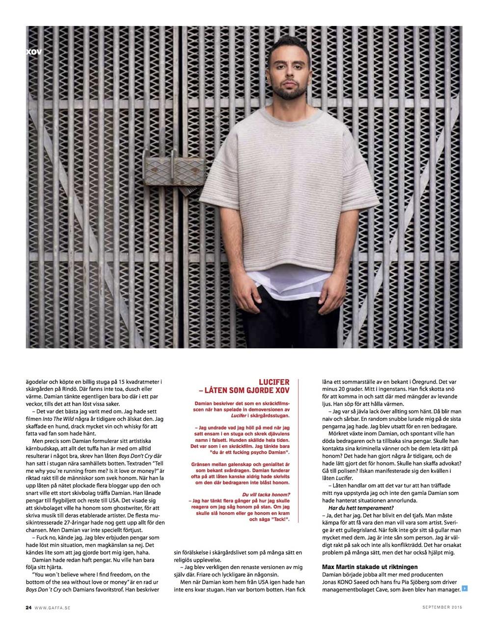 Gaffa XOV sid 3.jpg