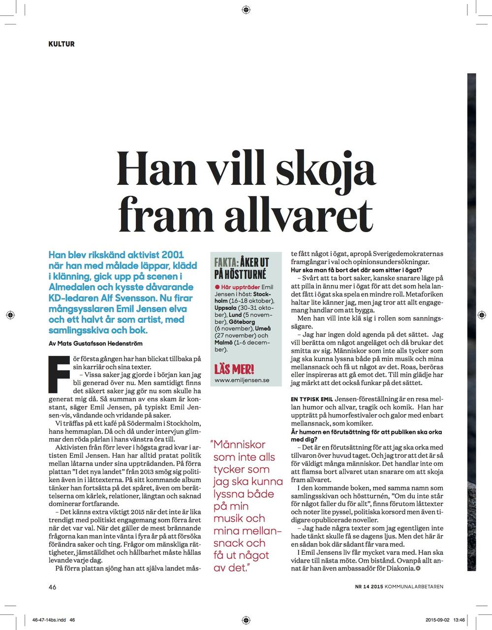 Kommunalarbetaren intervju - Emil Jensen.jpg