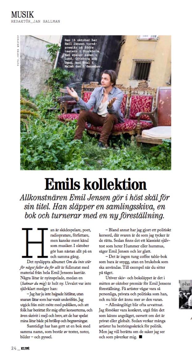 Kupé intervju - Emil Jensen.jpeg