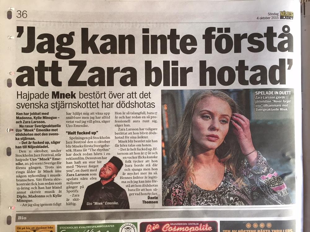 MNEK - Aftonbladet.jpg