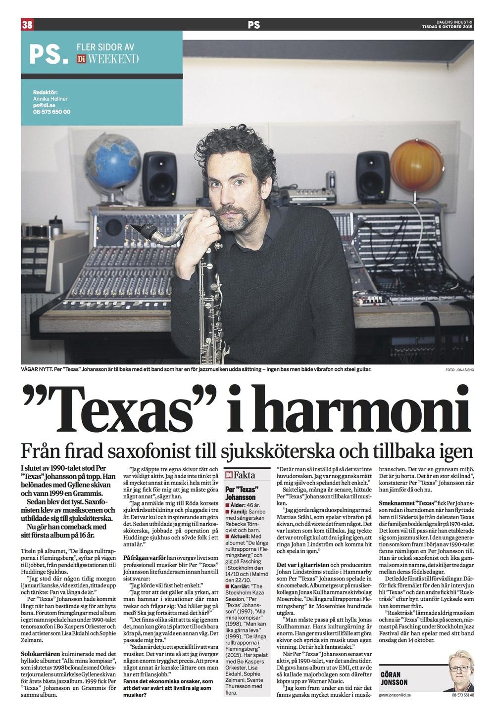 DI intervju - Per Texas Johansson.jpg