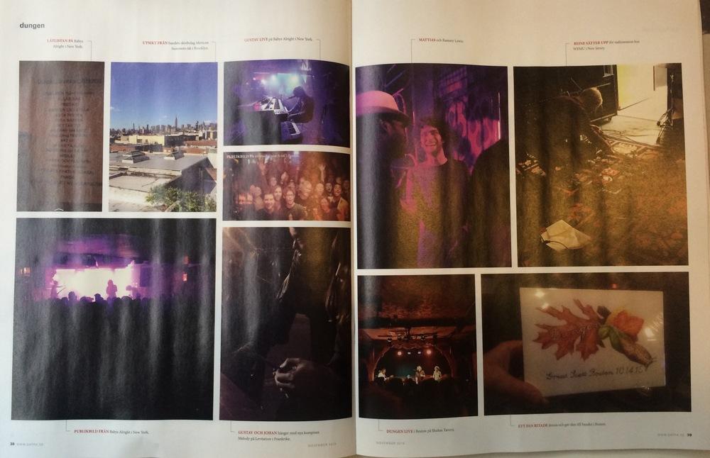 Gaffa turnéalbum - Dungen sid 3-4.jpg