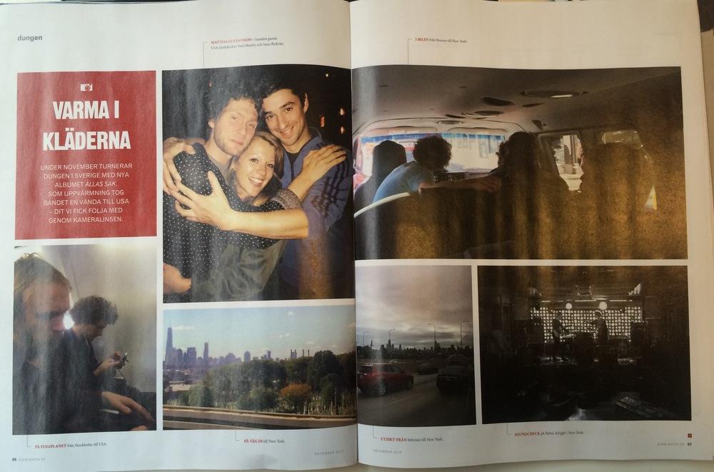 Gaffa turnéalbum - Dungen sid 1-2.jpg