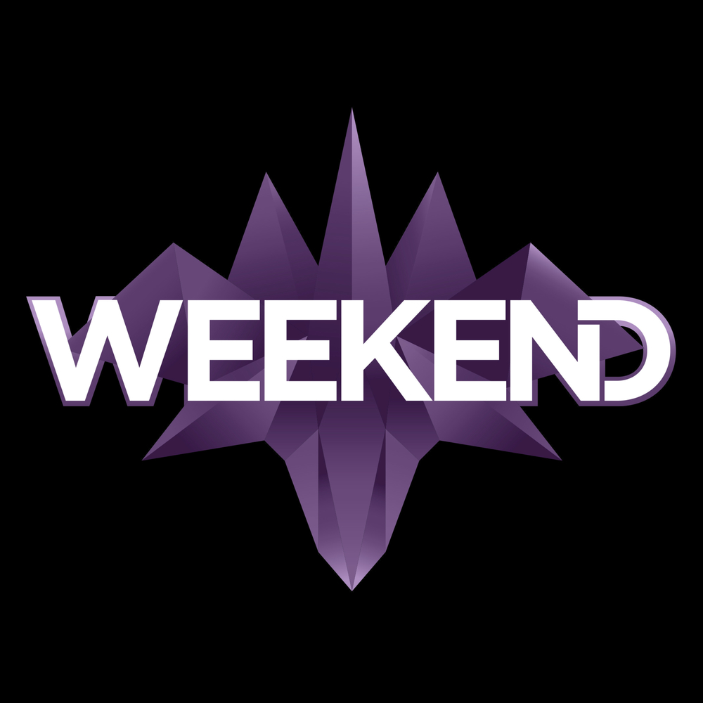 WEEKEND PURPLE LOGO.jpg