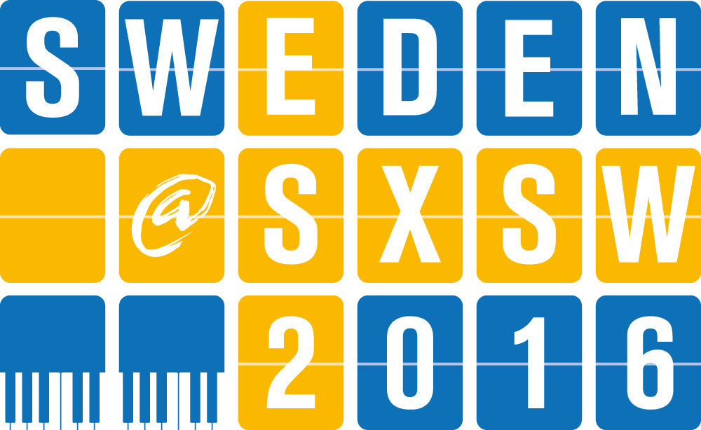 Logo-Sweden@SXSW-Large.png