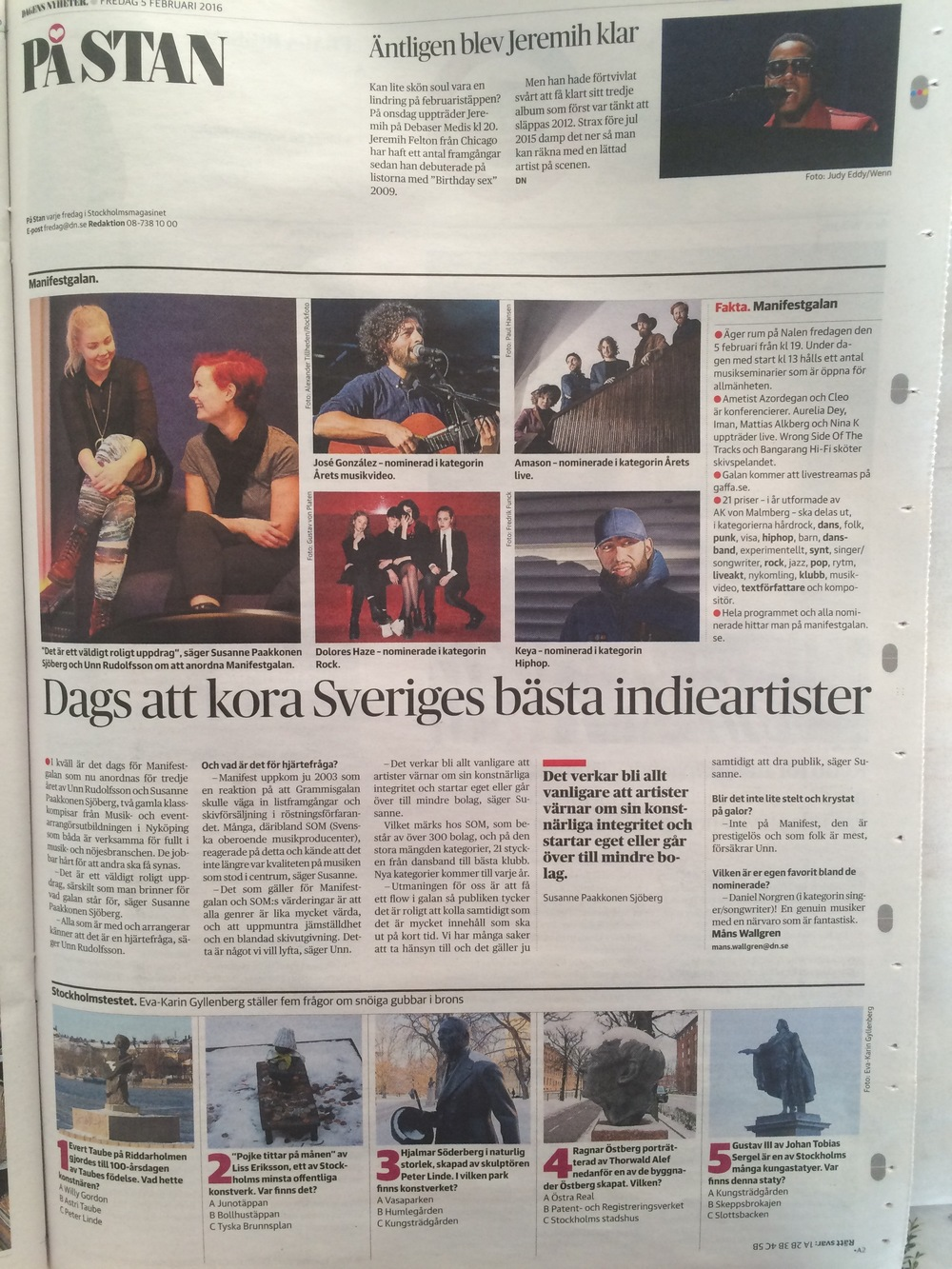 DN Sthlm intervju - Manifestgalan.jpg