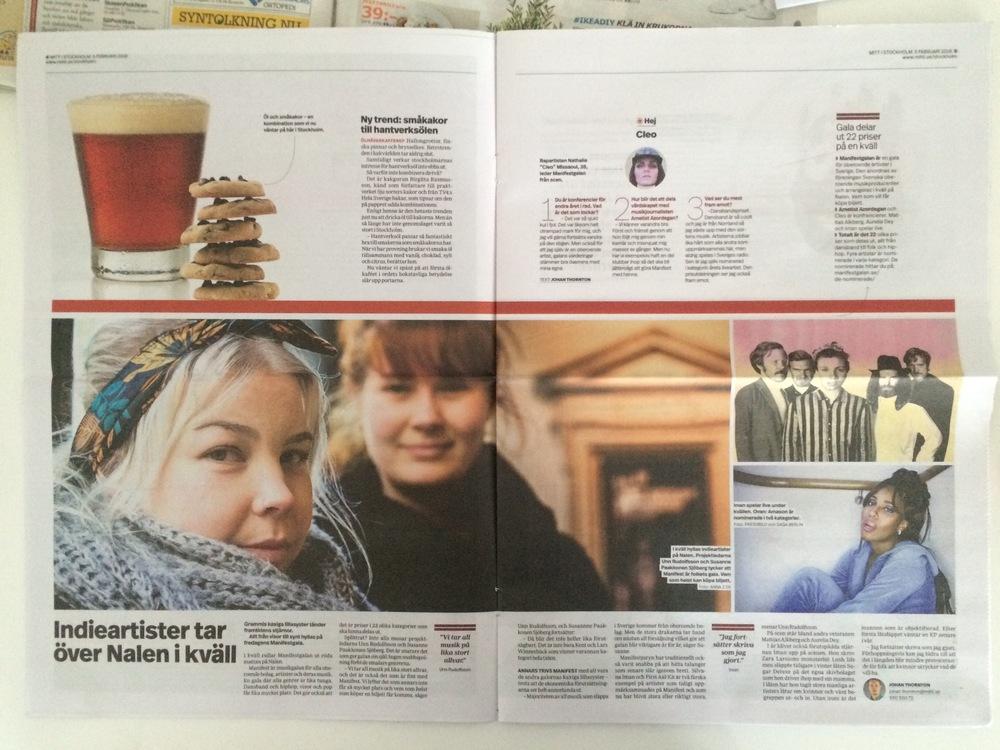 Mitti Stockholm intervju - Manifestgalan .jpg